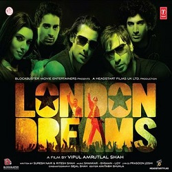 London Dreams(2009)