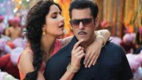 salman-khan_and_katrina