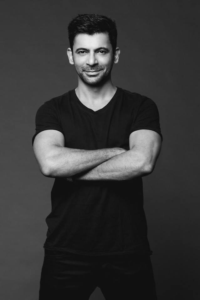 sunil grover facts