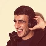 DJ Whosane (DJ)