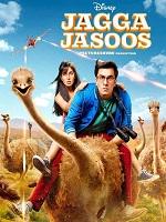 Jagga-Jasoos