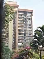 Lokhandwala Complex, Andheri, North West, Mumbai