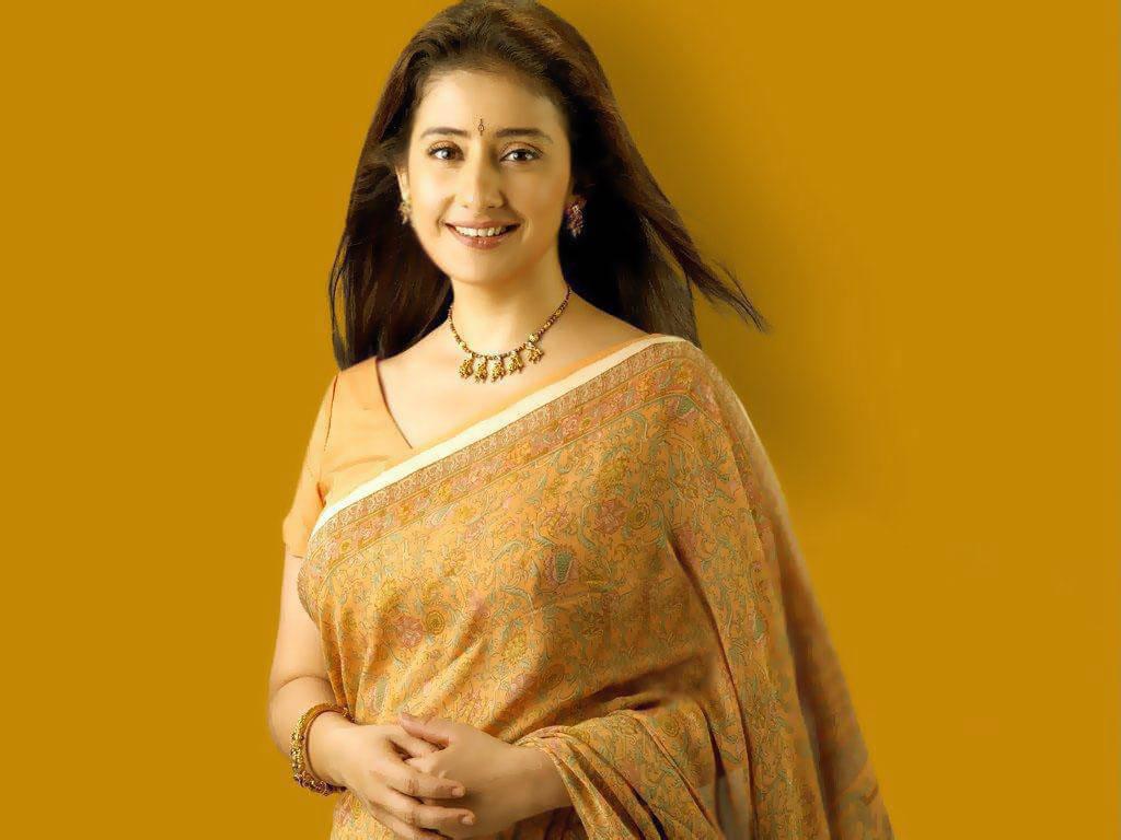 Manisha-Koirala age