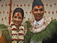 Manisha-Koirala-First-Marriage