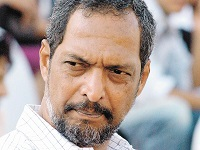 Nana Patekar (Famous Bollywood Actor)