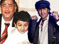 Raj-Kapoor-and-Ranbir-Kapoor