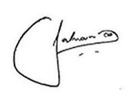 Salman_Khan_Official_Signature