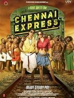 chenni express