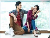 jhanvi & ishaan