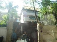 kajol's house