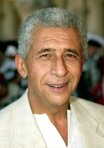 naseeruddin shah biography