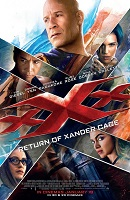 XXX-Return-of-Xander-Cage-Official-Movie-Poster-Film-Premiere-London
