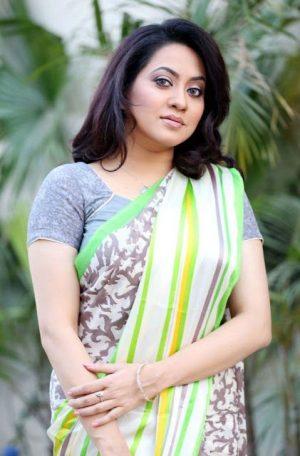 Tareen Jahan