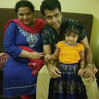 abir family