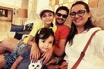 Jisshu family