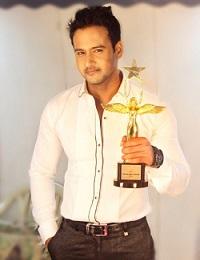 Star Jalsha Award