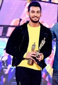 bonny_award