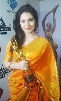 paayel_s Kalakar Awards