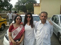 paayel_s parents