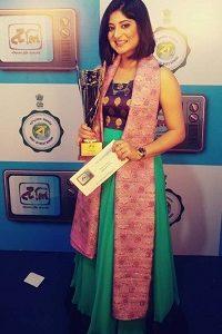 sandipta_award