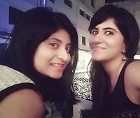 sandipta_cousin_sister