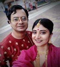 sandipta_rahul