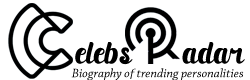 celebs logo