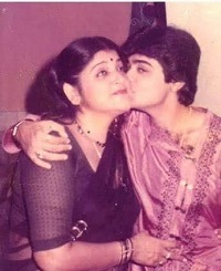 prosenjit_mother