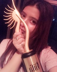Ena_Award