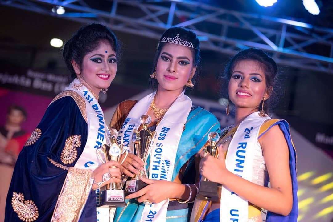 South Bengal