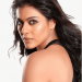 Kajol age, height, boyfriend, family, biography & more